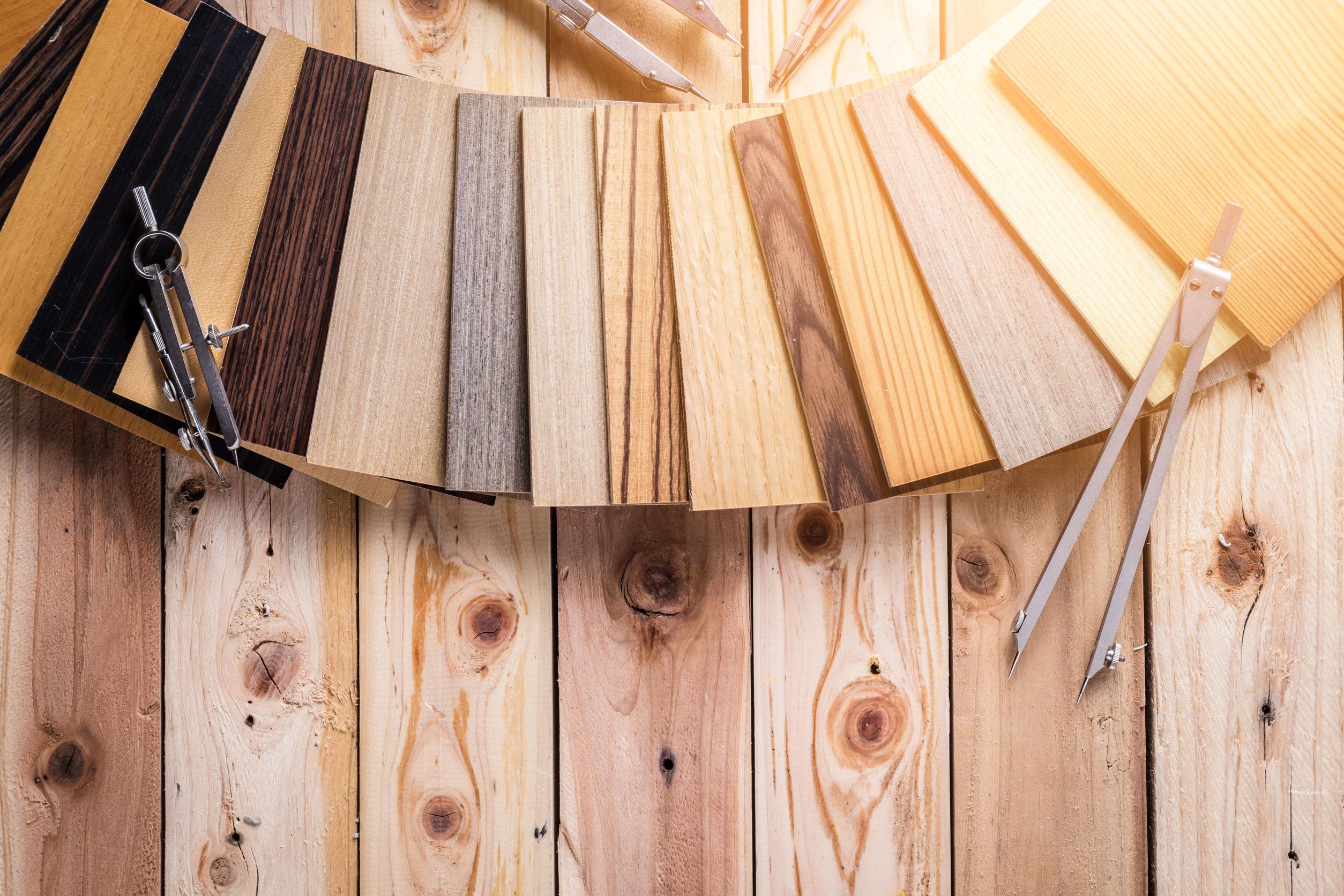 Wood Floor Textures And Patterns Woodfloordoctor Com