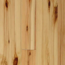 Australian Cypress Pine Total Wood Species Guide WoodFloorDoctorcom - Australian cypress hardwood flooring reviews