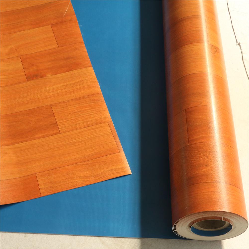 Linoleum vs vinyl flooring for Linoleum flooring rolls