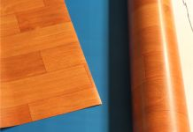 Removing Murphy S Oil Soap Hardwood Floors Carpet Vidalondon