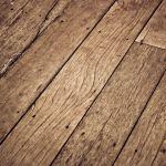 35287366 – wood plank floor
