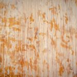 43058841 – old wooden wet board, background