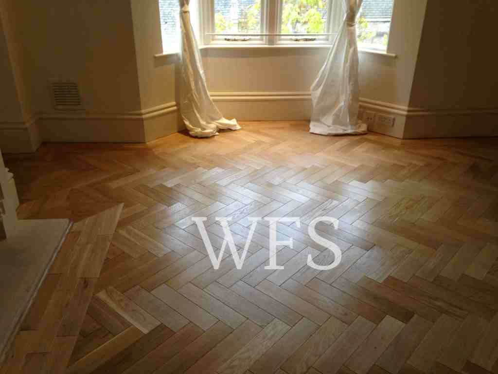 engineered_parquet_003