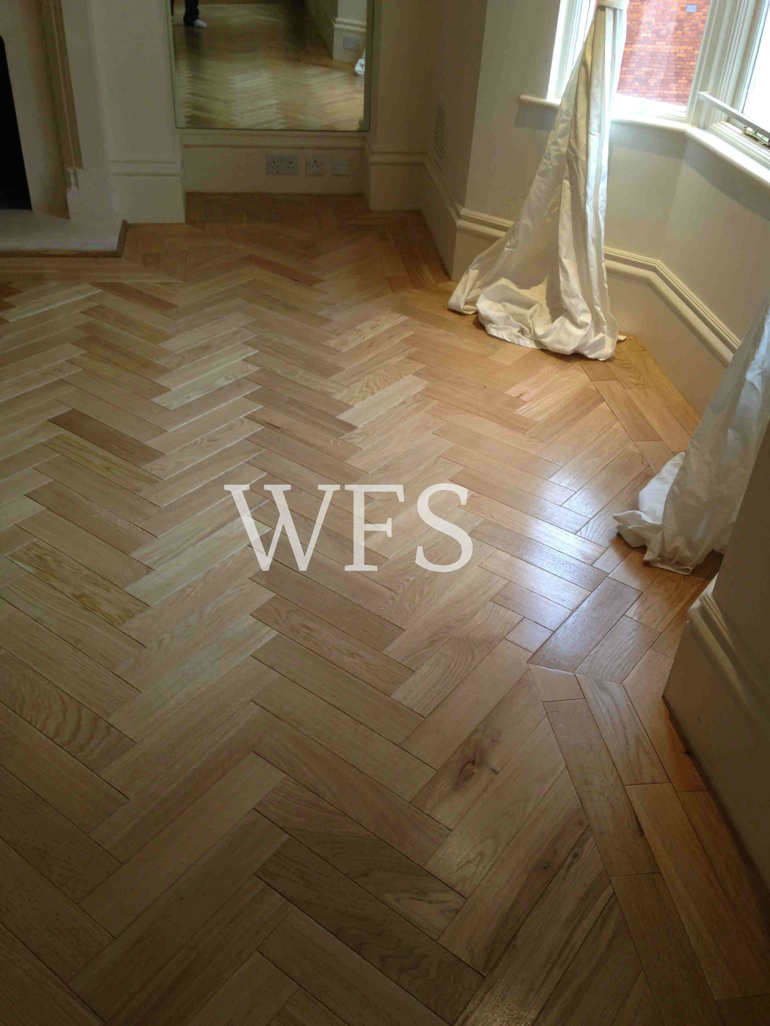 engineered_parquet_008