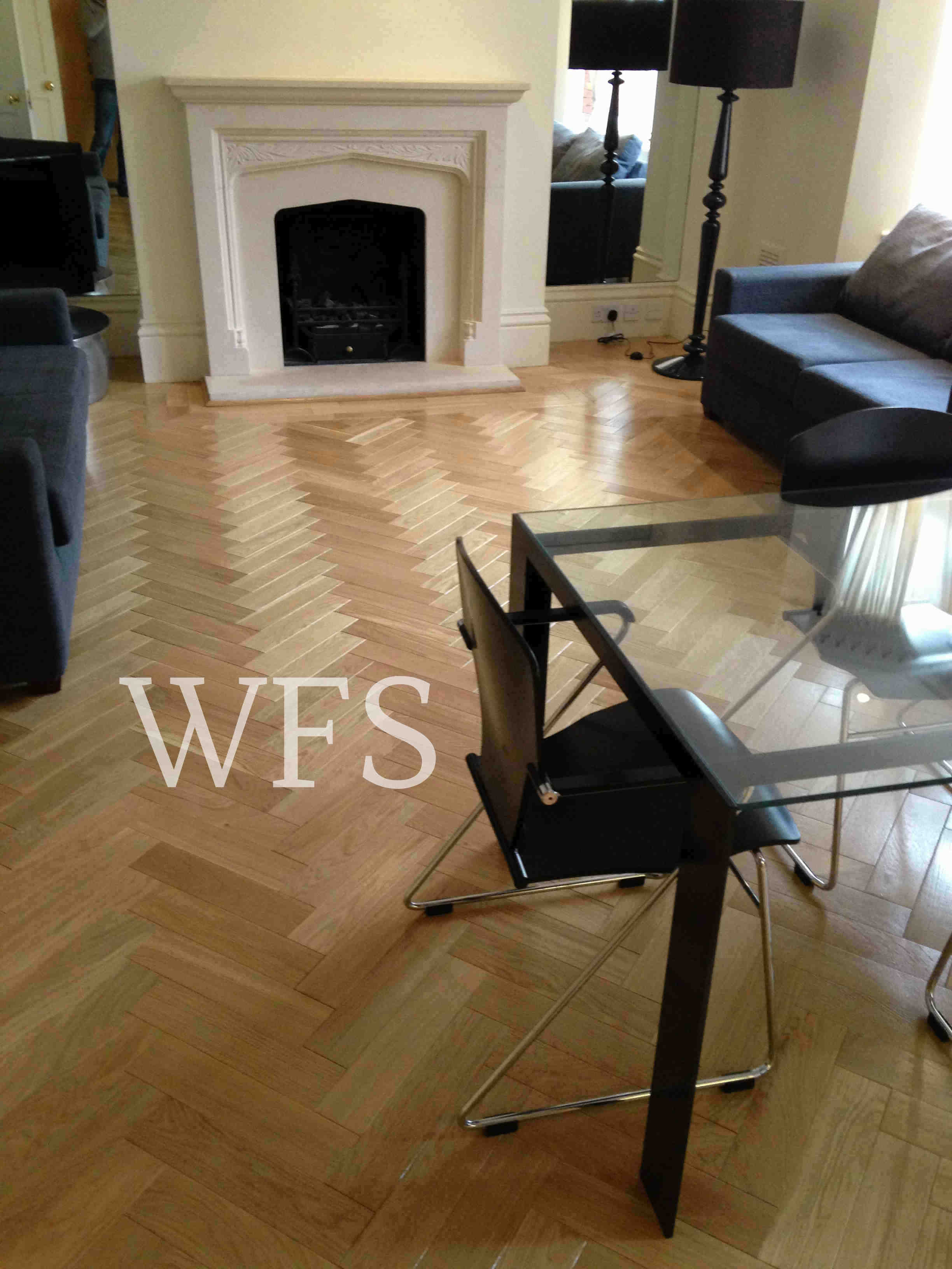 engineered_parquet_010