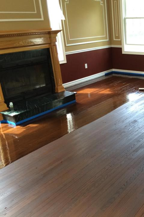 old wood floor, old hardwood floors, old wooden floor