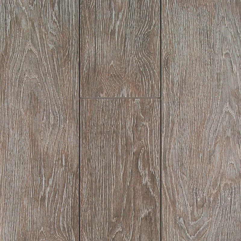 discontinued mohawk tile treyburne floor tile 6 x 24 whiskey oak 10 67 sf ctn