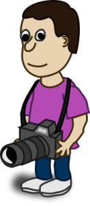 cartoon_with_camera