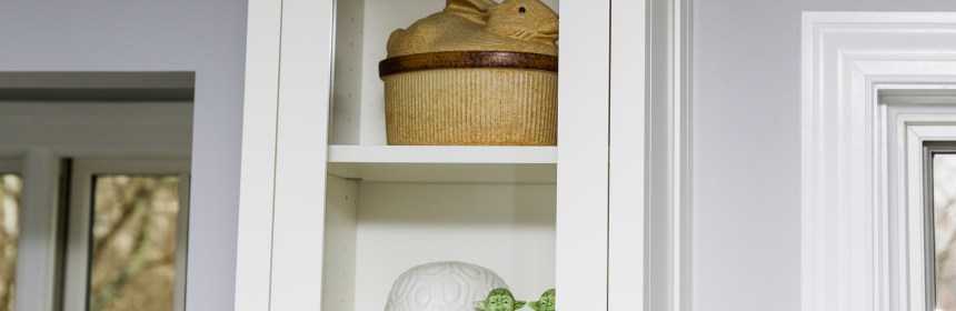 Wood Molding And Trim Woodharbor Custom Cabinetry