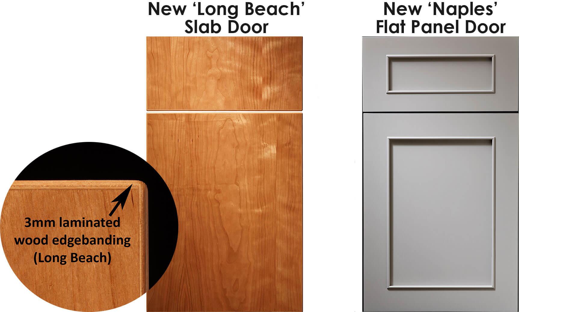 woodharbor cabinets reviews | Nrtradiant.com