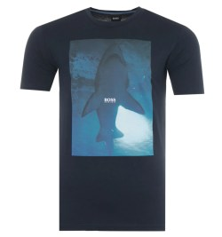 https://www.woodhouseclothing.com/en-gb/boss-shark-print-t-shirt-navy-ss2150450911404.html