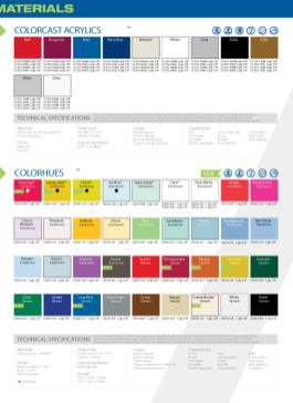 ColorCast-Acrylics-Chart_201