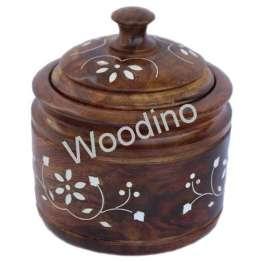 woodino.com