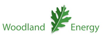 Firewood Gloucester – Woodland Energy Woodfuel