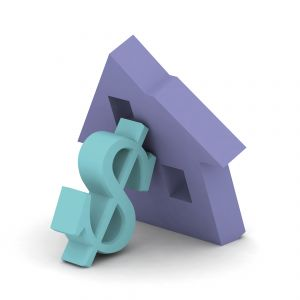 Increasing your returns with real estate leverage