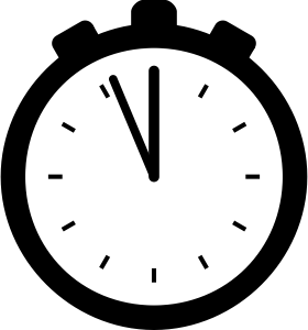 The Henry J Daniels Mortgage Team Closes your home purchase on time