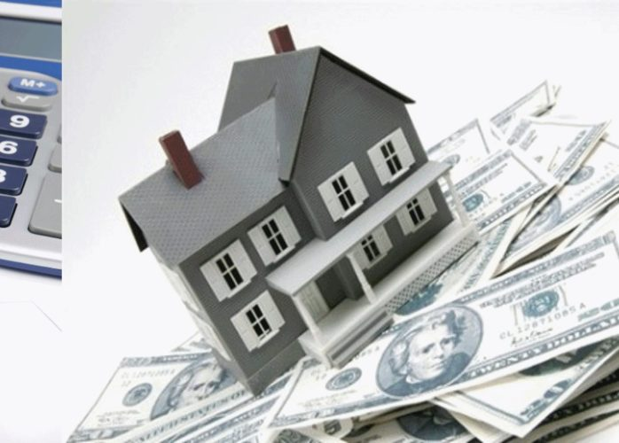 Is using a cash-out mortgage a good idea for renovating your home