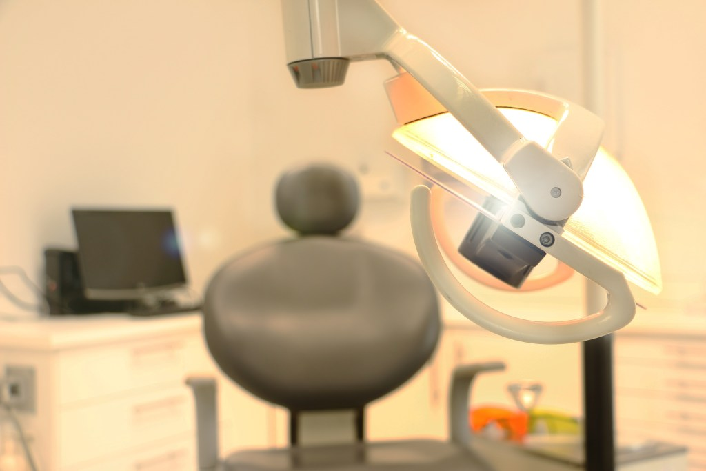 orthodontics treatment bray