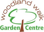 Woodland Walk Garden Centre