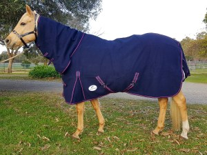 Wool Horse Rugs