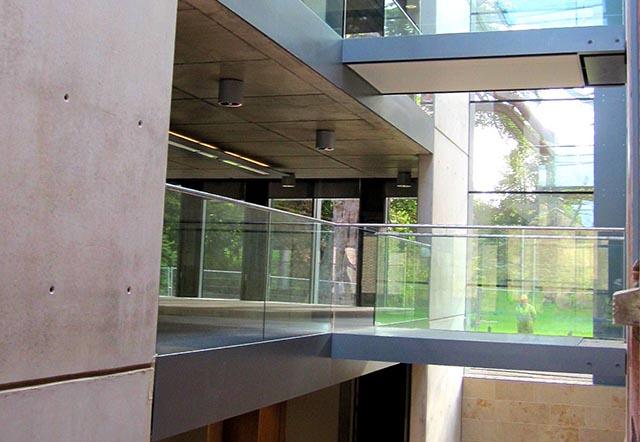 Woodmace Concrete Structures Blog