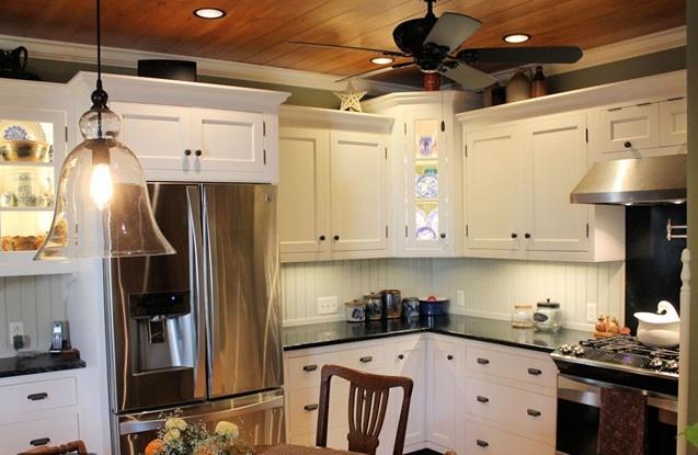 Kitchen 2. U201c