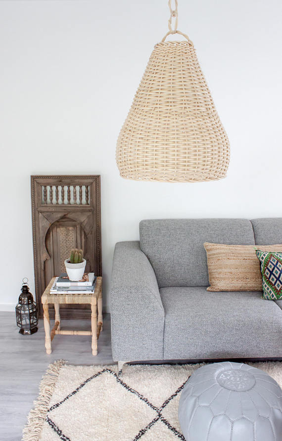 blog-deco-lifestyle-strasbourg-woodmoodfood-suspension-rotin-osier-bambou-sélection