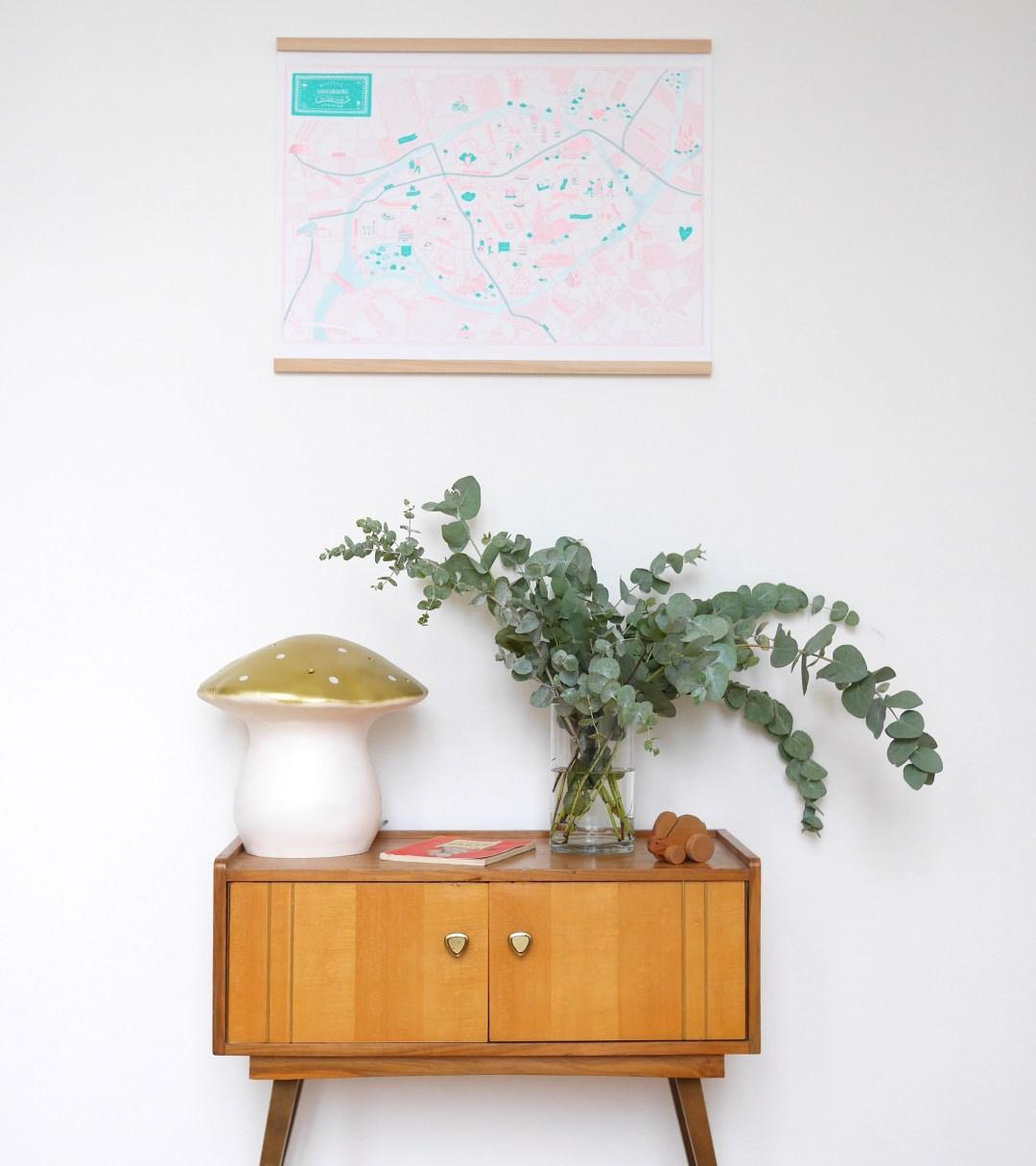 blog-déco-lifestyle-strasbourg-chambre-enfant-woodmoodfood-despetitshaut-gripposter
