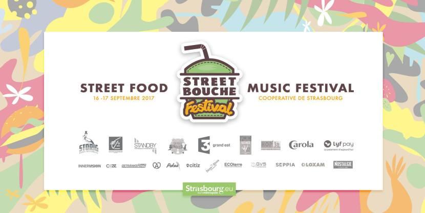 festival-street-bouche-2017-food-blog-strasbourg-lifestyle-woodmoodfood