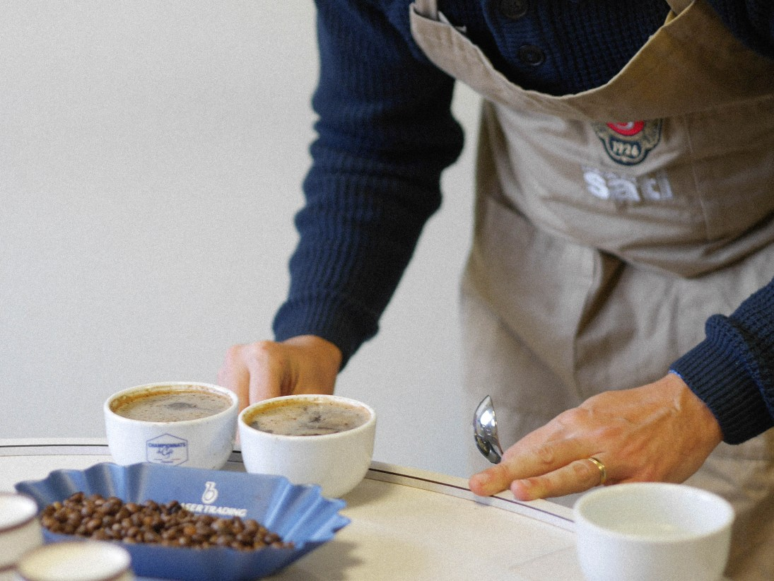 café-sati-strasbourg-blog-woodmoodfood-lifestyle