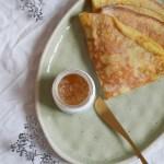 confiture-parisienne-food-blog-strasbourg-recette-facile-crêpes-woodmoodfood