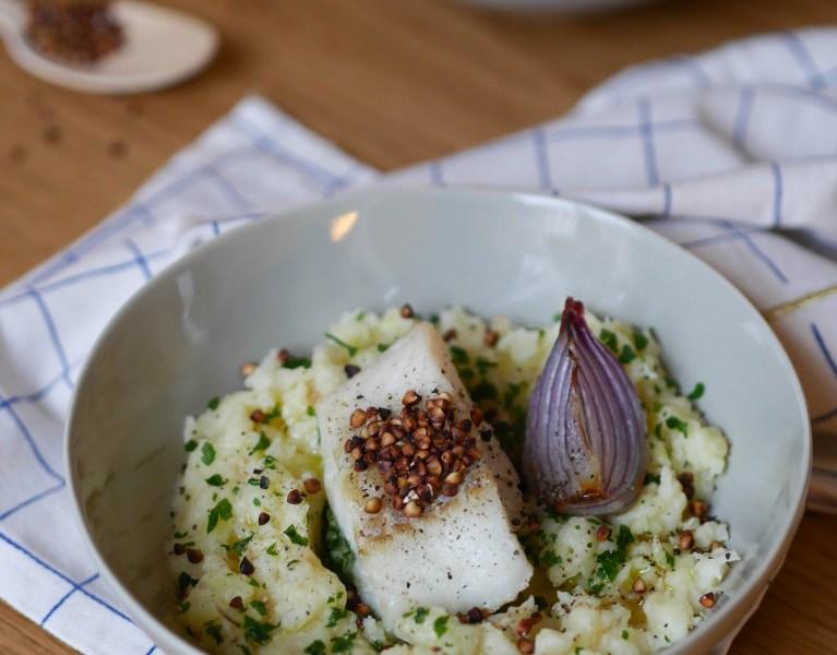 food-blog-strasbourg-recette-facile-sarrasin-grillé-woodmoodfood-3