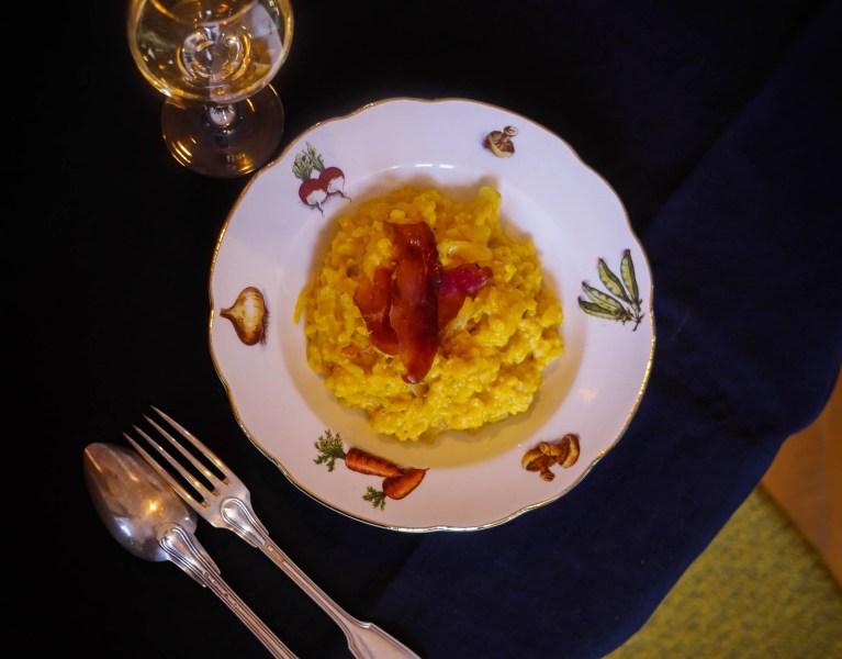 risotto-facile-potimarron-jambon-italien-fabulleuses-champagne-2