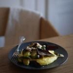 woodmoodfood-marina-rodrigues-création-recette-photo-culinaire-engagée-1