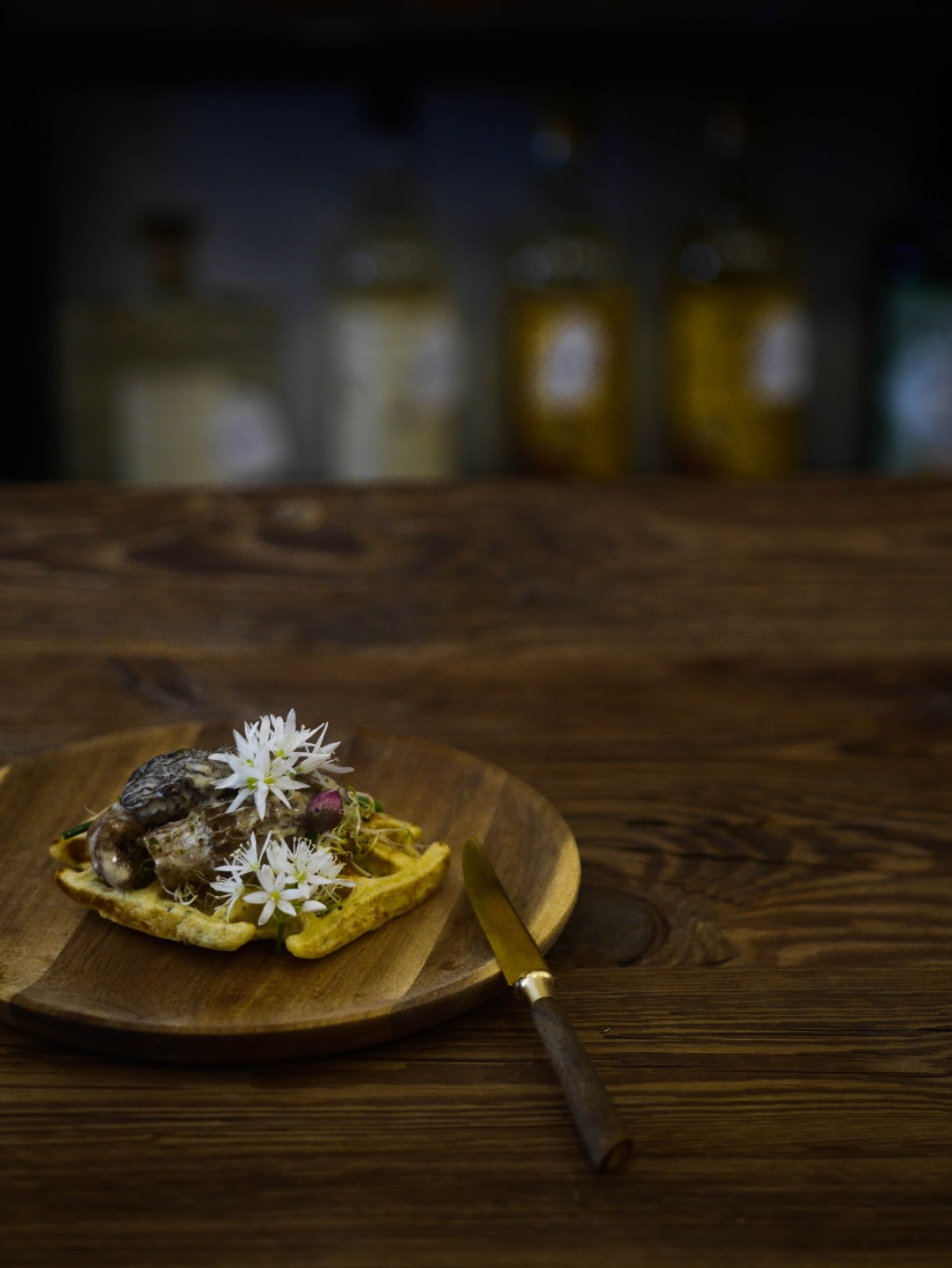 gaufres-beaufort-morilles-fabulleuses-de-champagne-marie-camille-bousson-marina-rodrigues-woodmoodfood-8