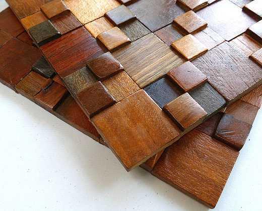 40D Wall Tiles 40D Decorative Wall Tiles Wall Tile UK 40D Decorative Delectable Decorative Wood Wall Tiles