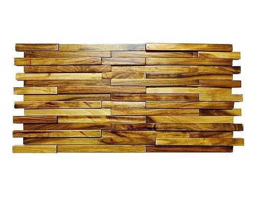 Wood wall claddings, wooden wall cladding, wall cladding tiles, wall cladding panels, wall cladding, wood wall tiles, wooden wall panels, unique wood tiles, antique wall tiles, unique wall decor