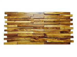 Wood wall claddings, wooden wall cladding, wall cladding tiles, wall cladding panels, wall cladding, wood wall tiles, wooden wall panels, unique wood tiles, antique wall tiles, unique wall decor