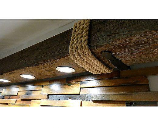 design for wall, wall decor for living room, wall decor for office, wall decor for restaurant, wall decor ideas, wall rustic decor, rustic wall decor, wood wall decor, wooden wall decor, decor ideas, interior wall design, interior wall cladding, interior wall paneling, interior wall panels, wall panels, wall wooden panels, wall decorative panels, tiles design for wall, wall decorative items, decorative items, decorative items for wall, decorative items for cafe, decorative items for restaurant, decorative items for bar, wall tiles for bar, wall tiles for cafe, wall tiles for shop, wall tiles for room, vintage wood tiles, wall panels, wall panels uk, wall decor, wall coverings, wall cladding, wood cladding, rustic wall decor, rustic wall tiles, rustic wall panels, wall timber, decorative wall timber, wall wood tiles, wooden wall tiles uk, commercial wall decoration, shop interior decor, shop interior design, faux wood beams, rustic wood beam , rustic beam lighting, wood beam spot lights, vintage wood tiles, wall panels, wall panels uk, wall decor, wall coverings, wall cladding, wood cladding, rustic wall decor, rustic wall tiles, rustic wall panels, wall timber, decorative wall timber, wall wood tiles, wooden wall tiles uk, commercial wall decoration, shop interior decor, shop interior design