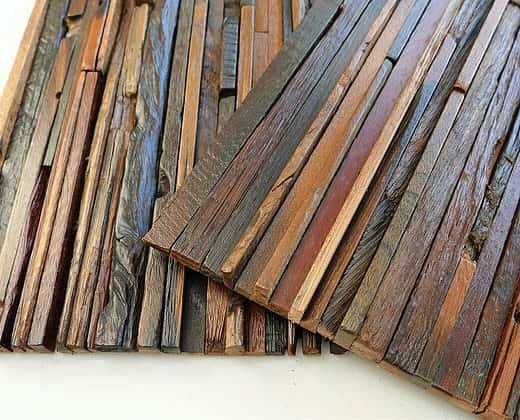 wood wall art, wooden wall art, reclaimed wall art, antique wall tiles, wall coverings for kitchens, wall coverings uk, wall covering uk, wall covering, wall covering tiles. decorative wall tiles, wooden tiles, wall claddings, wood wall covering, reclaimed panels, wood tiles