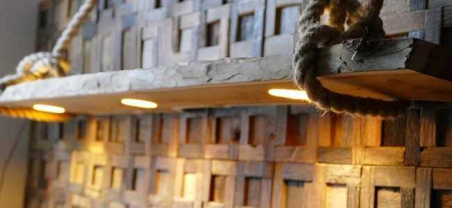 wood beam led spot lights, wood beam recessed lighting, faux wood beams with recessed lighting, lights in ceiling beams, wood panels lights, rustic pendant spot lights, wood beam, rustic beam lights, wood beam recessed led spot lights, wood beam spot lights; wood beam spot light; wood beam spotlights; rustic wood spot lights; wood beam lights; rustic beam spot lights; wood panel spot lights; rustic wood beam spotlights;