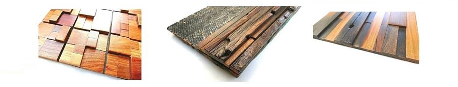 wooden wall tiles, wood wall tiles, rustic tiles, decorative wal tiles, wood wall tiles uk