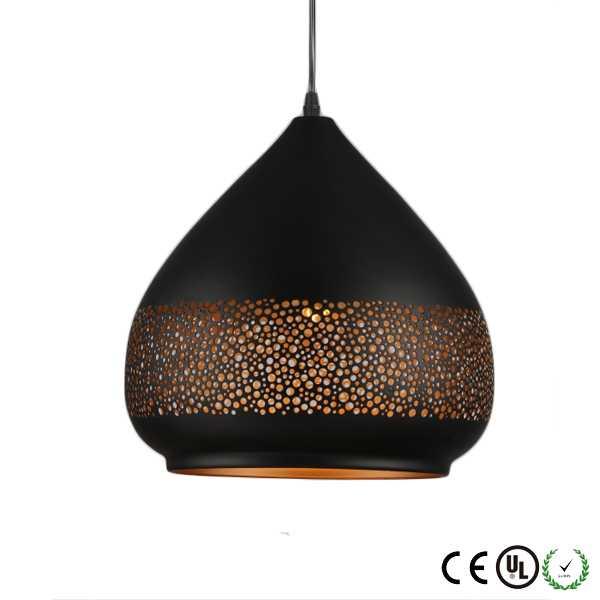 moroccan decorative light, moroccan pendan light