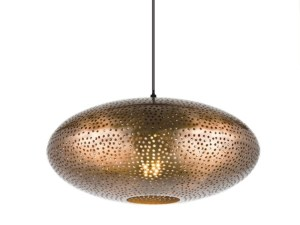 brass pendant light, sphere shape ceiling Light, moroccan style brass lights. decorative brass light, moroccan brass pendant light, brass ceiling light, suspended lights, metal pendant light, pendant light