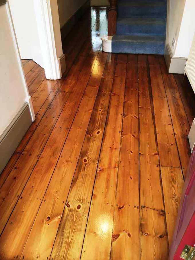 Parquet Flooring Restoration Surrey Wikizie
