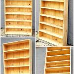 Creative Ideas Of How To Recycle Wood Pallets Wood Pallet Furniture