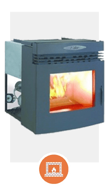 Best Pellet Stove On The Market Venting Clearances