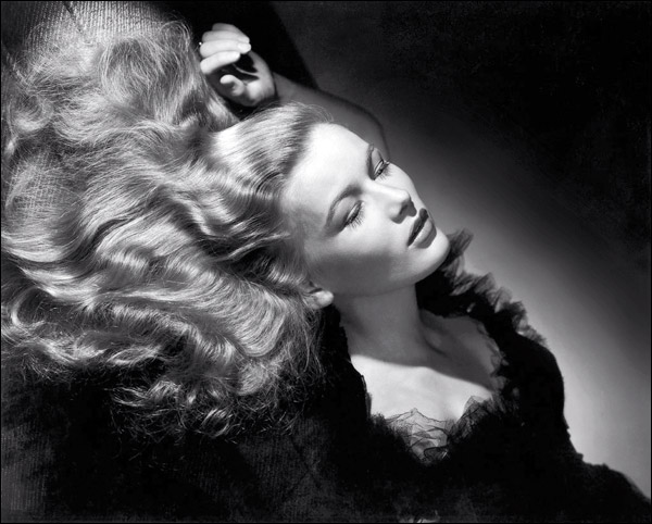 https://i2.wp.com/www.woodpilereport.com/photos/1941-veronica-lake-g-hurrel.jpg