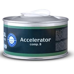 Rubio RMC Accelerator - comp. B - 300ml can