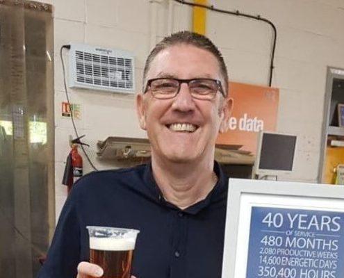 Alan_celebrates_40_years